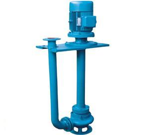 Vertical Slurry Pumps Market: Competitive Dynamics & Global