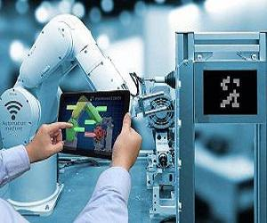 Global Intelligent Electronic Devices Market