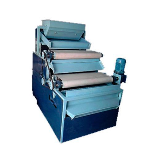 Magnetic Roller Separators Market: Competitive Dynamics &
