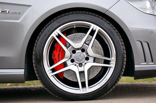 Automotive Alloys Market to Rear Excessive Growth During 2017-
