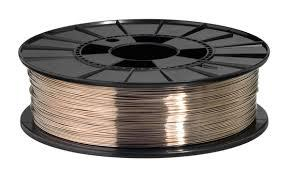 Specialty Wire Sales Market