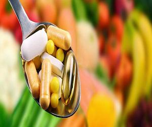 Global Equine Pharmaceuticals and Supplements Market