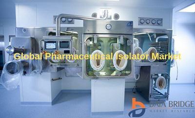 Global Pharmaceutical Isolator Market Emerging Trends