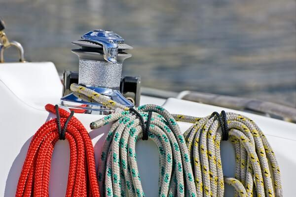 Know how Sailing Ropes Market is Thriving by Top Players