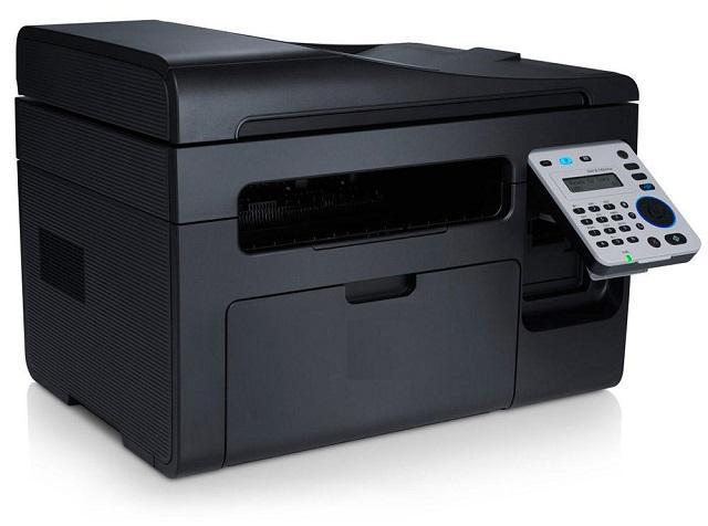 Mono Laser Printer Market Report 2019-2025