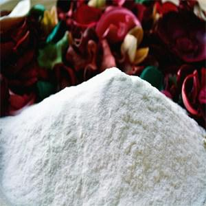 Cellulose Ether and Its Derivatives Market