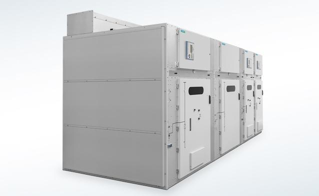 High-Voltage Air-Insulated Switchgear Market Size, Share,