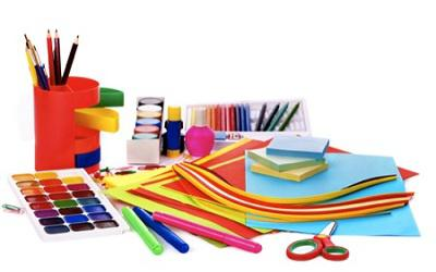 Arts and Crafts Tools Market Analysis: Global Industry Will