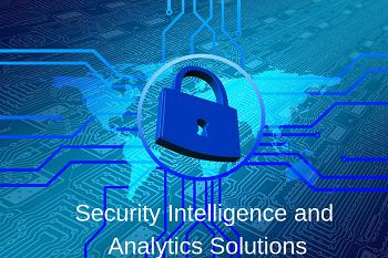 Security Intelligence and Analytics Solutions
