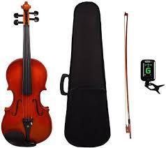 Global Acoustic Violin Market 2018