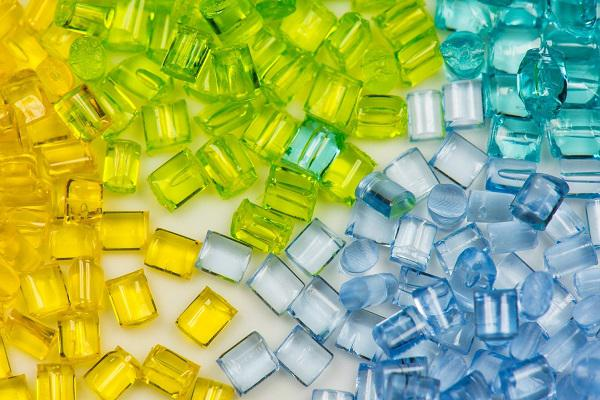 Plastic Material And Resins Market | Global Research Report