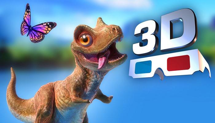 3D Animation Market Comprehensive Analysis 2025 by Top Brands