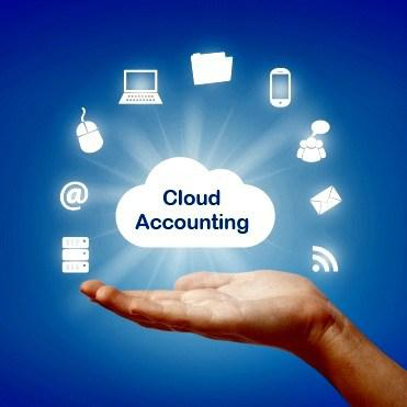 Global Cloud Accounting Software Market Report Serves as