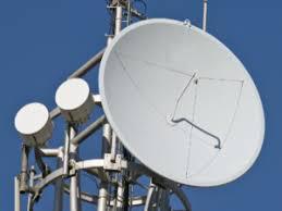 Distributed Antenna System (DAS) Market