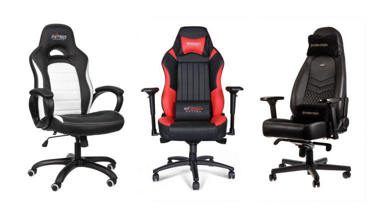 Pleasant Gaming Chairs Market Research Report 2018 2025 Top Key Players Forskolin Free Trial Chair Design Images Forskolin Free Trialorg