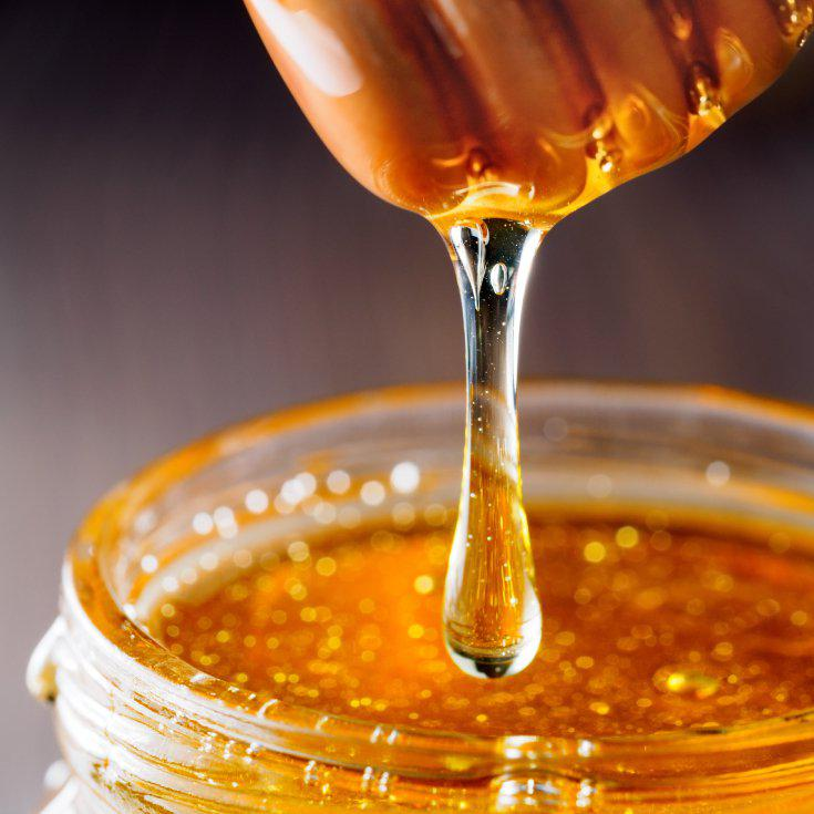 Honey Market