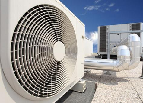GCC Air Conditioners Market Outlook