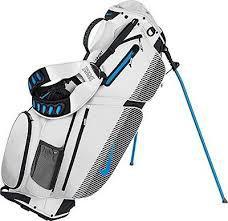 Golf Bag Market