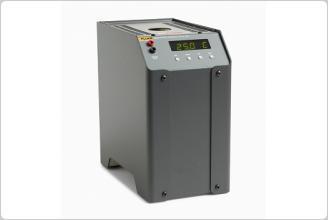 Dry Well Calibrators Market: Competitive Dynamics & Global