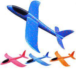 Global Aircraft Soft Goods Market 2018, Aircraft Soft Goods Market