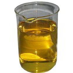 Benzenesulfonic Acid (CAS 98-11-3)