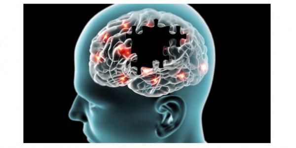 Global Anti-β-Alzheimer Therapies Market