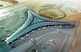 Global Smart Airport Construction Market Analysis