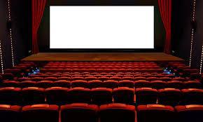 Global Movie Theater Market Analysis