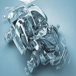 Automotive Advanced Polymer Composite