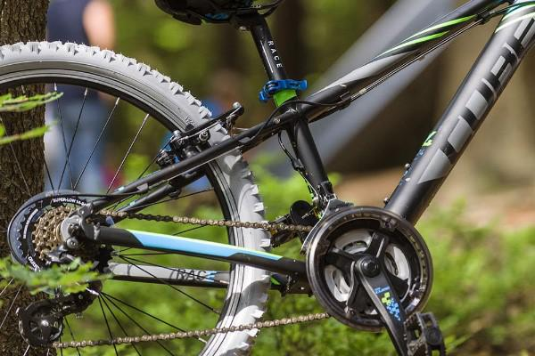 Global Kids Bikes Market Is Likely to Witness Tremendous Growth by 2025