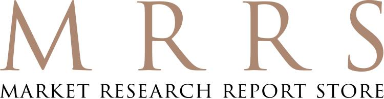 EVA Copolymer Resin Consumption Market Size, Share,