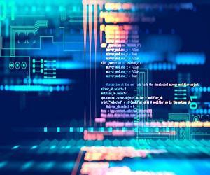 Global Digital Signage Software Market