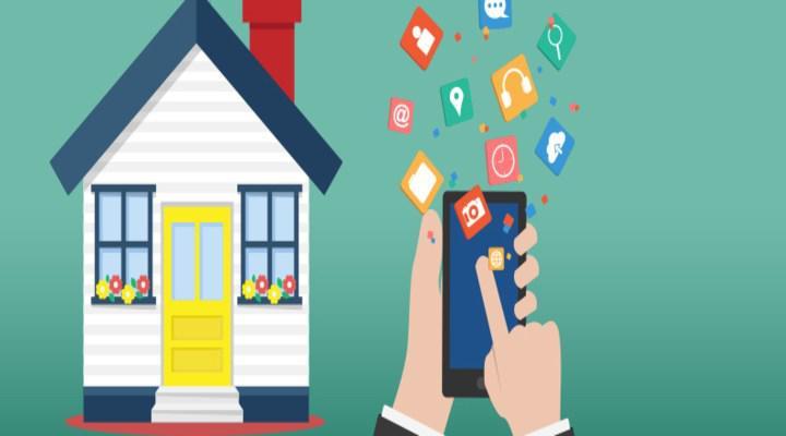 On-Demand Home Services Market Growth 2019: Global