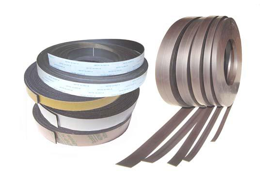 High Energy Flexible Magnets Market to Witness Robust Expansion
