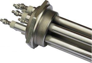 Screw Plug Immersion Heaters Market to Witness Robust Expansion