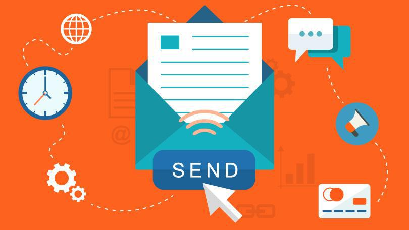 Cloud Business Email Market - Global Industry Analysis, Size,