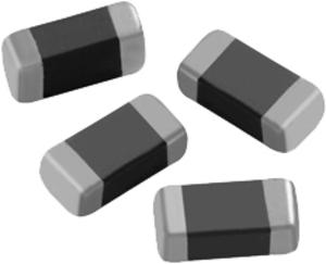 Global Multilayer Chip Inductors Market to Witness a Pronounce