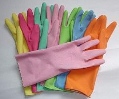 World Rubber Glove Market Manufacturer 2018 – Top Glove,