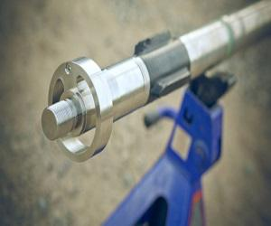 Global Directional Drilling Services Market
