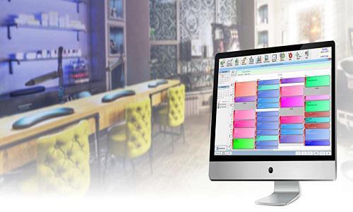 Global Salon Software Market Insights 2019 - Rosy, Millennium,
