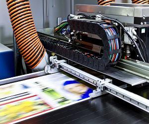 Global Digital Printing Packaging Market