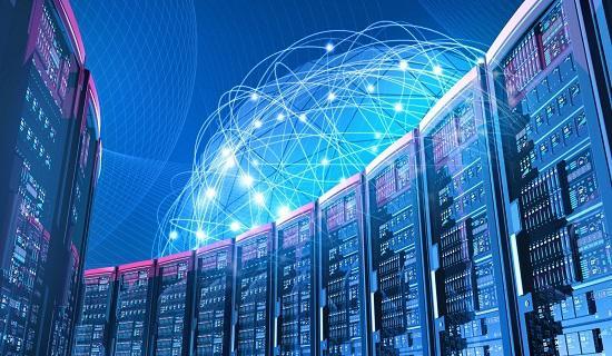 Data Center Infrastructure Management (DCIM) Market Revenue