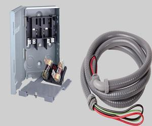 Global Disconnect Switch Market