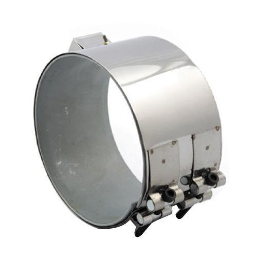 Global Mica Band Heaters Market Expected to Witness