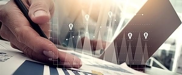 Global Loan Origination Software Market Insights 2019 - Ellie