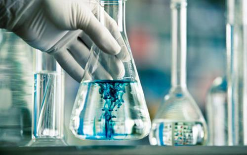 Global water treatment chemical industry growth analysis report