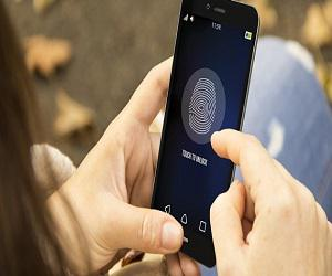 Global Mobile User Authentication Market