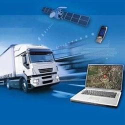 Global Commercial Vehicle Telematics Solution Market 2019