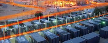 Global Power Rental Market Insight Report 2018 - Rental Power