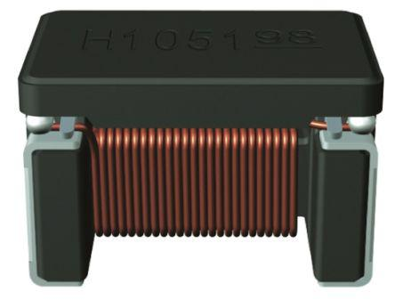 SMD Wire-Wound Inductors Market Size, Share, Development